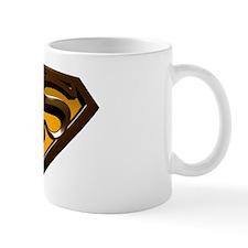 bsman_logolighter Mug