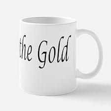 gothforthegold Mug