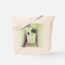 Oh Cubicle Sweet Cubicle Tote Bag