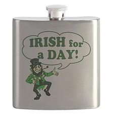 Irishforadayleprechaun99864 Flask