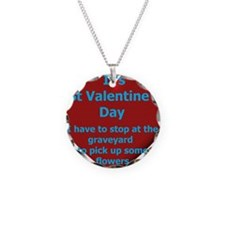 St Valentines Day Card.gif Necklace