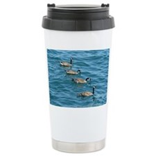 100712a1 Travel Coffee Mug