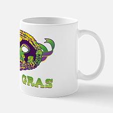 MGMaskRibHrTyTR Mug