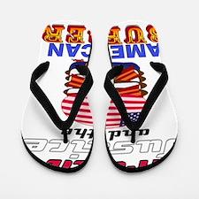 usaburger-2012-truth-w Flip Flops