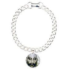 Captain Spaulding MugSho Bracelet