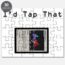 Id Tap That Puzzle