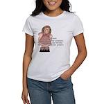 A True Friend... Women's T-Shirt