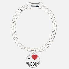 PUDDIN Bracelet