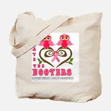 owldesign Tote Bag
