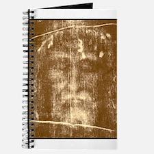 Shroud of Turin Journal