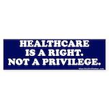 Health 10 Pack