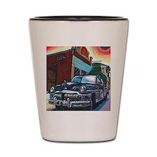 Coffea Night Sky (2) (1067x1280) Shot Glass