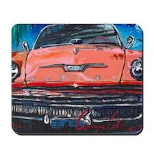 59 Pink Desoto (2000x1333) Mousepad