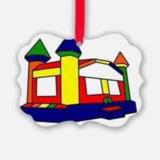 print4tshirt Ornament