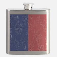 2000px-Flag_of_Paris Flask