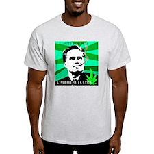 cali Mitt T-Shirt