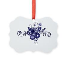 gears Ornament