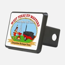 wtexpitmasters-PNG Hitch Cover