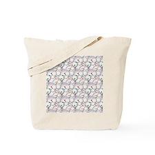 FlipFlip12 Tote Bag