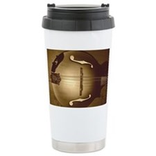 Picture 077a Travel Mug