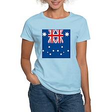 australia13FF T-Shirt