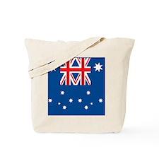 australia13FF Tote Bag
