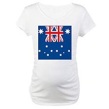 australia13FF Shirt