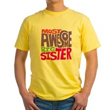 THE BIG SISTER FINAL T