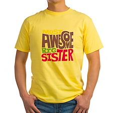 THE BIG SISTER FINAL2 T