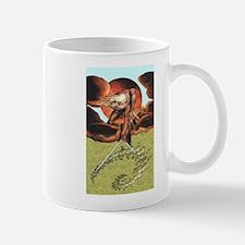 Fortean Phenomenal Cool Mug
