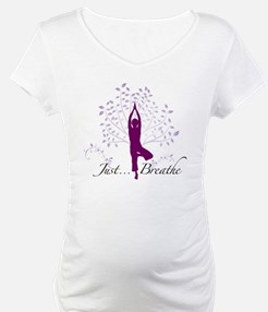 JustBreathe Shirt