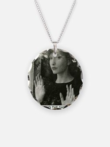 Maya Deren 10x10_apparel-tot Necklace