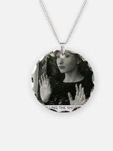 Maya Deren 8x10_apparel_MD Necklace