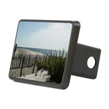 Seaside Heights Hitch Cover