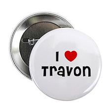 I * Travon Button