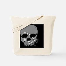 jungle-cat-sk-BUT Tote Bag
