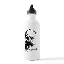 Dostoevsky Signature T Water Bottle