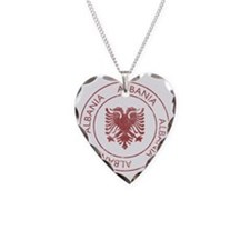 albania9 Necklace