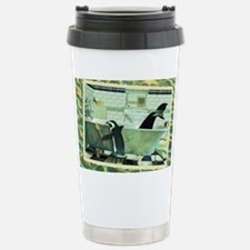 cp-pk-bathtub Travel Mug