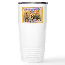 cp-pk-babybear Travel Mug
