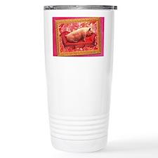 cp-pk-ladylove Travel Mug