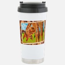 cp-pk-look Travel Mug