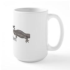 New Newt Mug