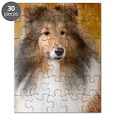 GraceJournal Puzzle