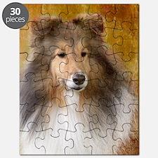 GraceiPad Puzzle