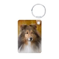 Gract443_iphone Keychains