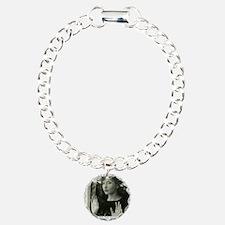 Maya Deren 10x10_apparel Bracelet