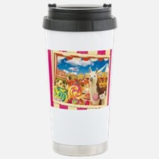 cp-pk-pleasurefair Travel Mug