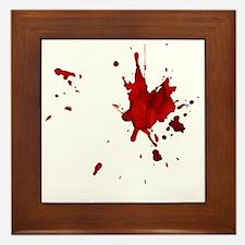 redonmedark Framed Tile