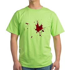 redonmedark T-Shirt